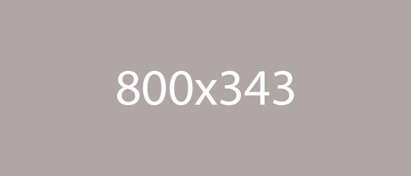 ACAT-800x343.jpg